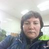Алена, 42, г.Верхняя Салда
