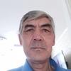 марсик, 52, г.Степногорск