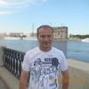 Евгений, 37, г.Магнитогорск