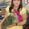 Екатерина, 27, г.Бугульма