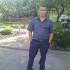 Александр, 35, г.Роттердам