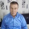 Виктор, 60, г.Сеченово