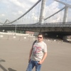 Сергей, 52, г.Жердевка