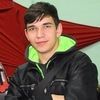 Oleg, 20, г.Могилев