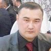 Жандар, 36, г.Тараз (Джамбул)