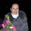 Ольга, 24, г.Винница