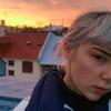 Ksenia, 21, г.Bratislava