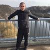 Павло, 32, г.Житомир