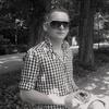 Дмитрий, 29, г.Кременчуг