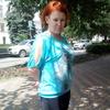 Алёна, 38, г.Новочеркасск