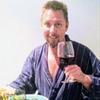 Rob Jackson, 47, г.Себу