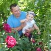 Анатолий, 57, г.Новоуральск
