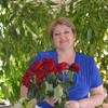 валентина, 55, г.Малоярославец