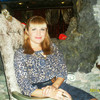 Екатерина, 36, г.Благовещенск (Амурская обл.)