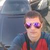 kirill, 22, г.Балабаново