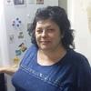 жанна, 49, г.Москва