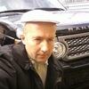 Михаил, 49, г.Марьинка