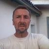 Дмитрий, 52, г.Николаевск