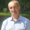 Андрей, 39, г.Чудово