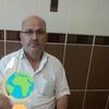 Çetin Koçak, 52, г.Мурсия