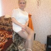 Ира, 36, г.Рязань