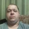 Роман, 30, г.Абакан
