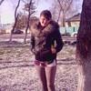 ляна, 27, г.Фокино