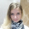 Анфиса Воронина, 23, г.Ухта