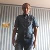 Виталий, 41, г.Жодино