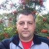 Владимир, 34, г.Мирный (Саха)