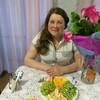 Наталья, 34, г.Великий Устюг