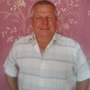 василий, 61, г.Свислочь
