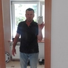 Alex, 41, г.Вроцлав