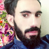 Ali, 23, г.Рабат