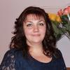 Ната, 35, г.Харьков