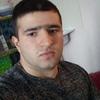 Ануш, 20, г.Южно-Сахалинск