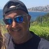 maher, 49, г.Бейрут