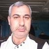 Руфат алиев, 46, г.Туймазы