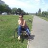 юлия, 32, г.Канаш