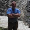 Михаил, 45, г.Кингисепп