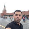 Адил, 27, г.Баку