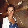MILA, 57, г.Baden-Baden