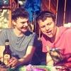 Олег loveAKA, 20, г.Киев