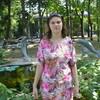 София, 25, г.Николаев