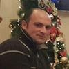 Георгий, 32, г.Гюмри
