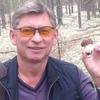 Олег, 55, г.Монино