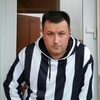 Вадим, 40, г.Ларнака