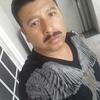 Rafael, 49, г.Херндон