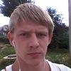 Иван, 19, г.Белорецк