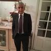 Filippo, 56, г.Lille